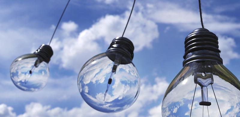 KHBConsult Energipærer